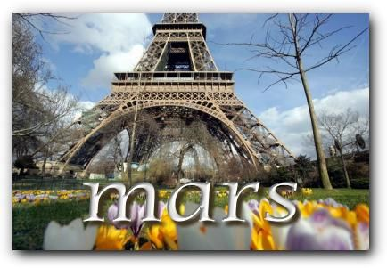 french mars moths in french learn to speak french. Black Bedroom Furniture Sets. Home Design Ideas