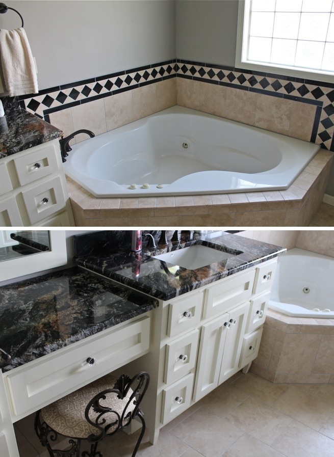 12 Best Top Selling Stone Tile According To The Tile Shop St Louis Aug 2014 Images On Pinterest