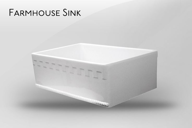 farmhouse_sink.jpg (900×599)
