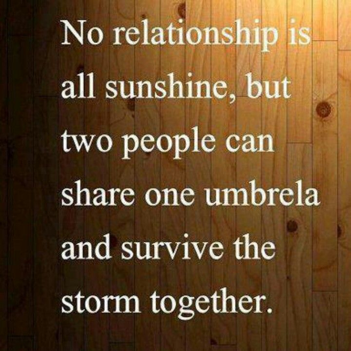 Marriage Love Quotes : marriage quotes; save your marriage; improve your relationships ...