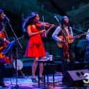 Old Crow Medicine Show @ Red Rocks Amphitheater- Morrison 7/16/2014