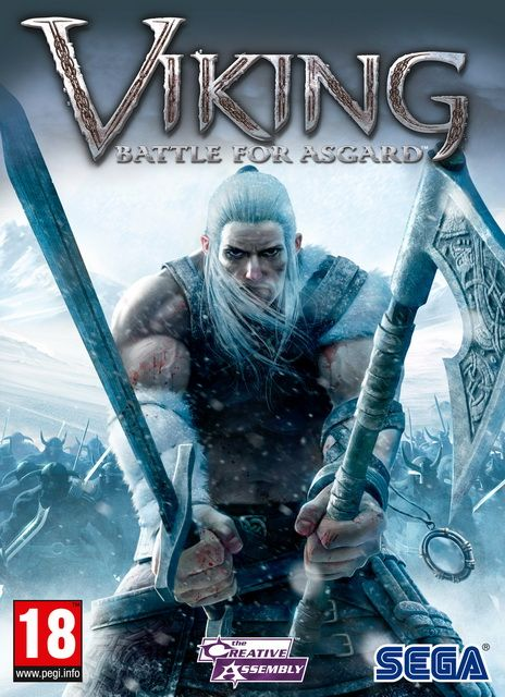 viking-battle-for-asgard-pc-cover-45645