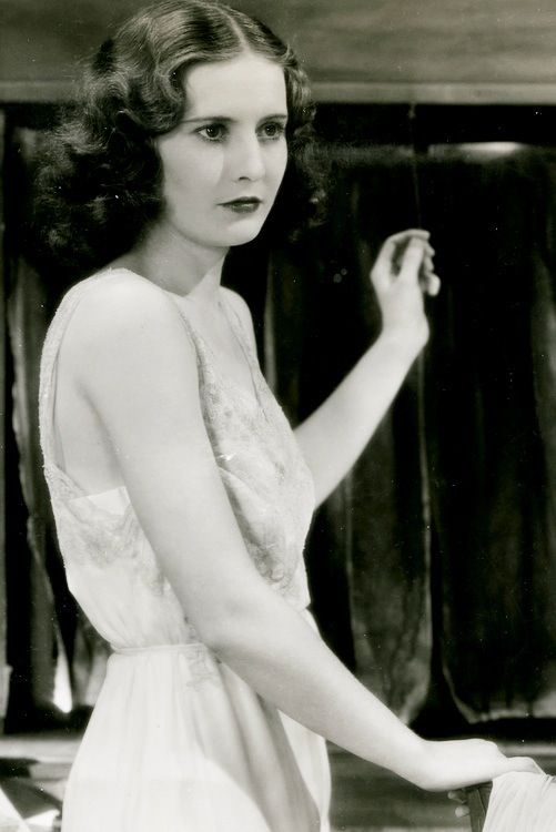 Barbara Stanwyck                                                                                                                                                      More