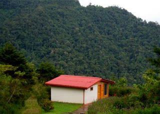 Regenwaldreisen: Bosque del Tolomuco Hotel, Costa Rica http://www.regenwaldreisen.ch/costa-rica-san-jose-bosque-del-tolomuco-hotel.html
