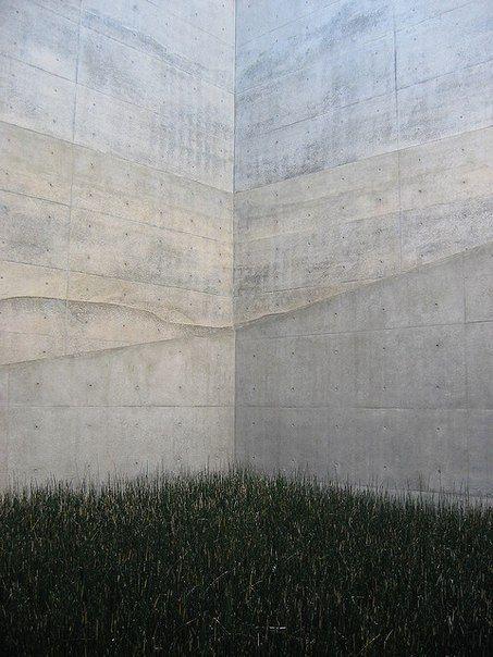 угол, стена, плитка