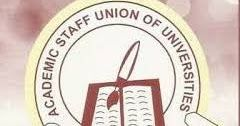 A former Minister of Petroleum Resources Prof. Jibril Aminu has appealed to the Academic Staff Union of Universities (ASUU) to end the ongoing strike and continue to negotiate with the Federal Government.  Aminu made the appeal on Wednesday in Kano during the Fourth Annual Conference of the Association of Communication Scholars and Professionals of Nigeria (ACSPN).  According to him ASUU should continue to negotiate with the Federal Government with a view to find lasting solution for the…