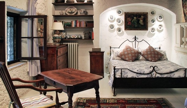 42 best images about rustic french on pinterest french for Rustic french bedroom