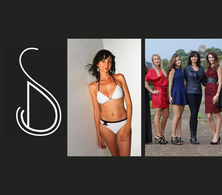 Dal bikini smart al vestito connesso: intervista a Marie Spinali