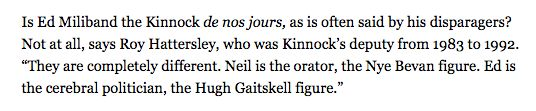 Garance's article: http://www.newstatesman.com/politics/2014/09/neil-kinnock-man-who-saved-labour