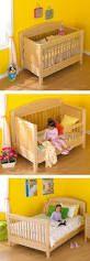 wooden baby crib plans ile ilgili görsel sonucu