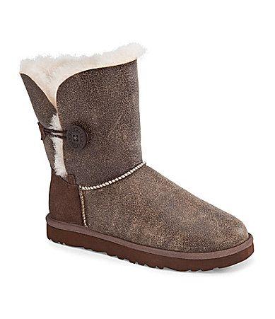 Born Shoes Dillards Stores