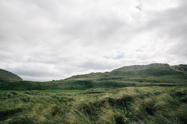 Ireland landscape Toronto Landscape Photographers - Suech and Beck
