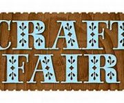 Easter Bunny Craft Fair Fundraiser Food Drive - Apr 15, 2017 11 am at the Cache County Fairgrounds - 500 S 500 W Logan, Ut. FREE ENTRANCE        EASTER BUNNY!!!!  This is a Fundraiser benefitting The Local Food Pantry & The Ronald McDonald House at Primary Hospital. We have GREAT vendors with unique BOUTIQUES with awesome items that make one of a kind gifts. Come buy a 1.00 Raffle ticket for a chance at some AWESOME prizes.