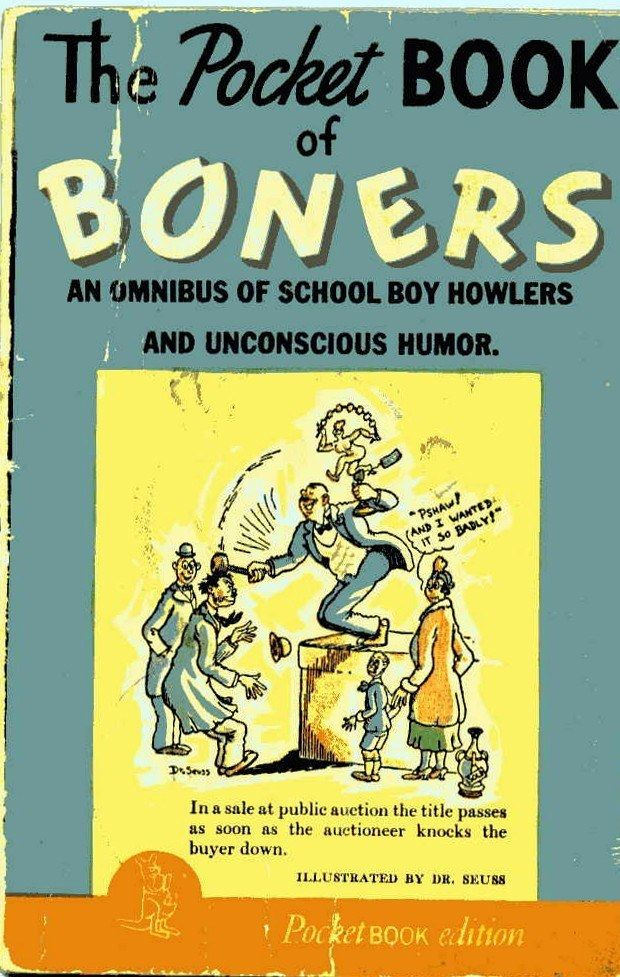 Children S Book Covers Without Titles : Best strange book titles images on pinterest