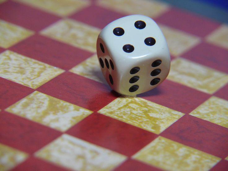 Spiel Des Lebens Regeln