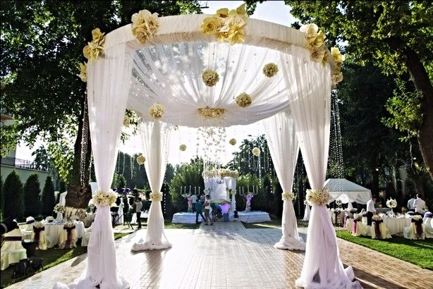 свадебные тенденции 2015 - Поиск в Google