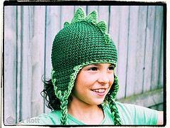 Детская шапочка - Страница 3 - Детскую одежду здесь вязать научимся. Немного старания – и все у нас получится. - Форум-Град