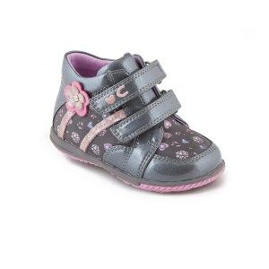 12095042-895 #crocodilino #justoforkids #shoesforkids #shoes #παπουτσι #παιδικο #παπουτσια #παιδικα #papoutsi #paidiko #papoutsia #paidika #kidsshoes #fashionforkids #kidsfashion