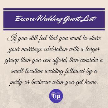 Love2Last (Encore) Weddings - Google+