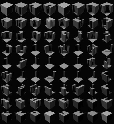 Resultados de la Búsqueda de imágenes de Google de http://www.elenaasins.es/images/isometricacanons22.jpg