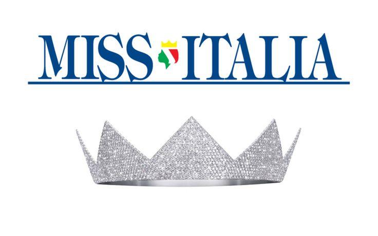 Finale Miss Italia 2017: stasera in diretta su La7. Ecco gli ospiti - Grande Fratello News | TV | Gossip