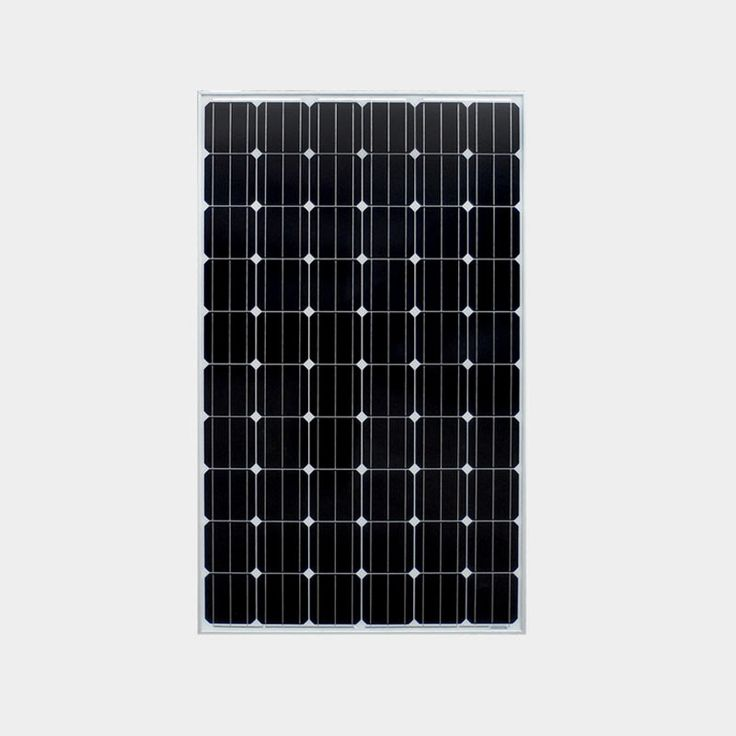>> Click to Buy << Solar Panel 250w 36V 24V Charging Painel Solar Fotovoltaico Home Solar Panels Kit Cargador Solar Para Celulares PVM250W #Affiliate