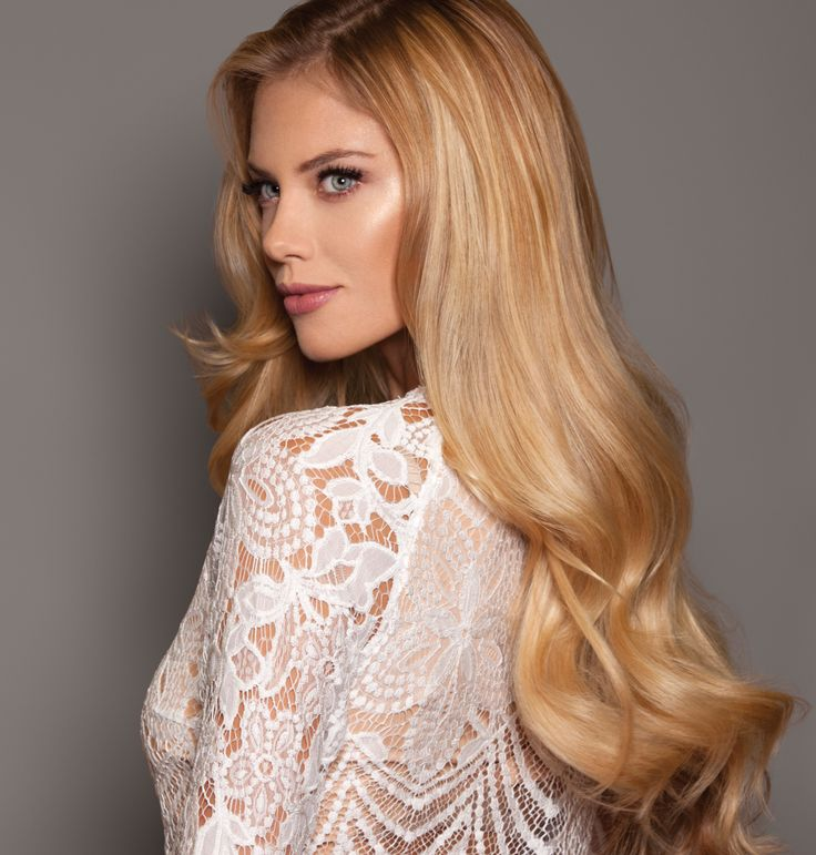 31 best hair extensions in los angeles santa monica images on santa monica los angeles extensions thick and long hot head pmusecretfo Images