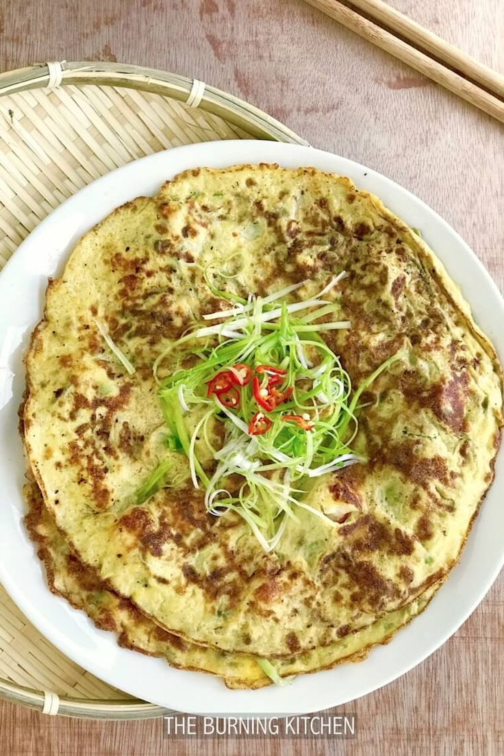 Loofah Prawn Omelette is one of my family's favourite home cooked dishes 家常菜. Whenever I run out of ideas as to what to cook, this is the fastest and easiest to do. My little grandson loved this loofah prawn omelette dishwhen I cooked it last week for him for the very first time. Actually, a...Read More »