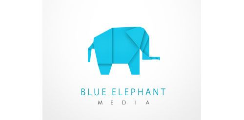 Blue Elephant Media