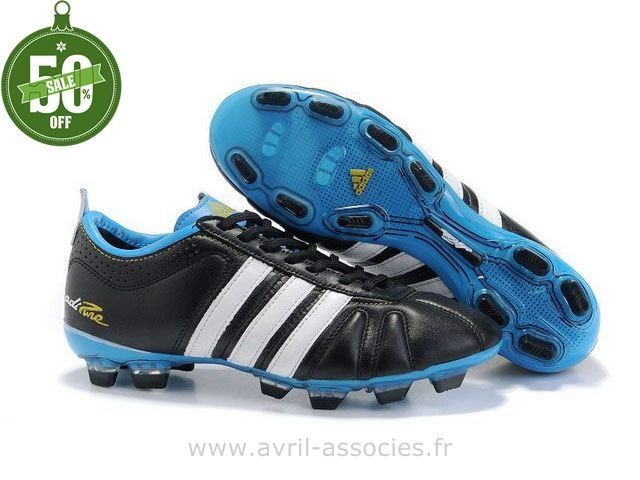 online store 34408 b4dd6 adidas hommes mundial team astro cleats tout gris noir