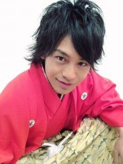 小澤亮太 | 海賊戦隊ゴーカイジャー ゴーカイ!航海日誌