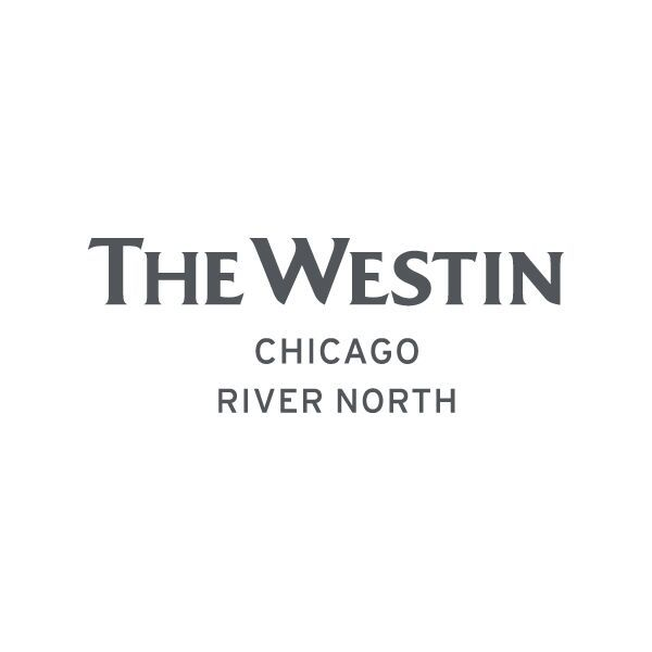 The Westin Chicago River North In 2020 River North Chicago River North Chicago