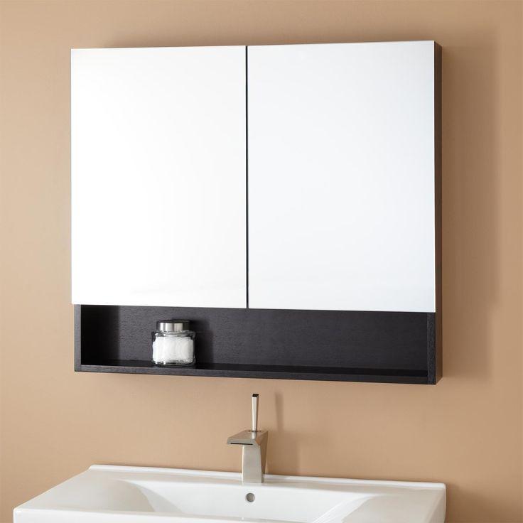 bathroom bathroom ideas bathrooms bathroom medicine cabinet medicine