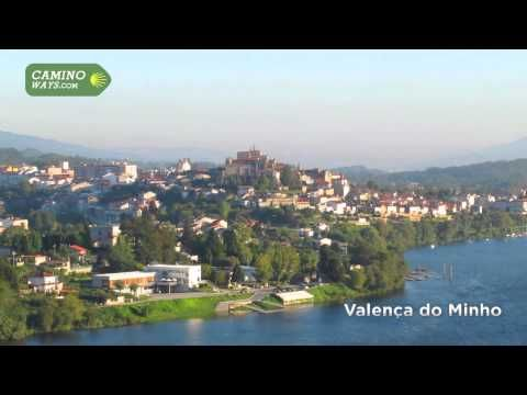 Portuguese Way - Lisbon to Santarém 1/5 - CaminoWays.com