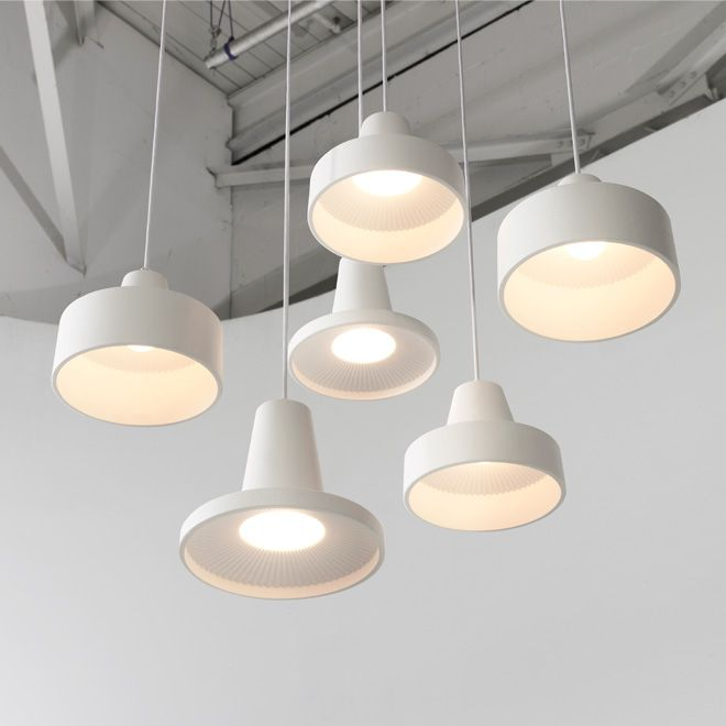 84 best Lighting images on Pinterest Light fixtures, Light design
