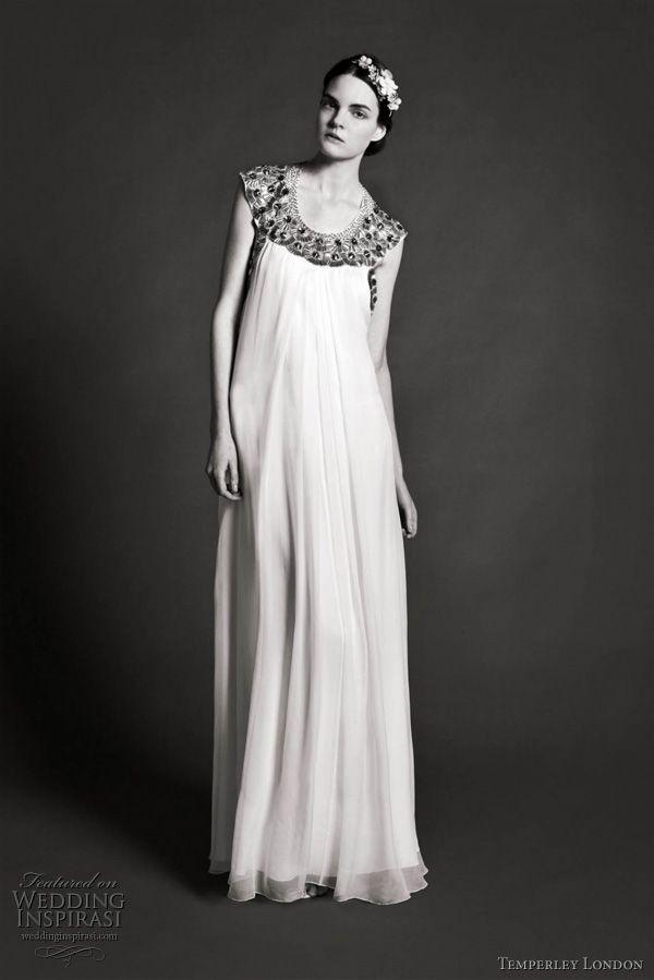 Grecian dress - natalet.com