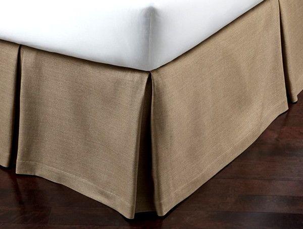 As 10 melhores ideias sobre medidas cama king no pinterest for Cama full medidas