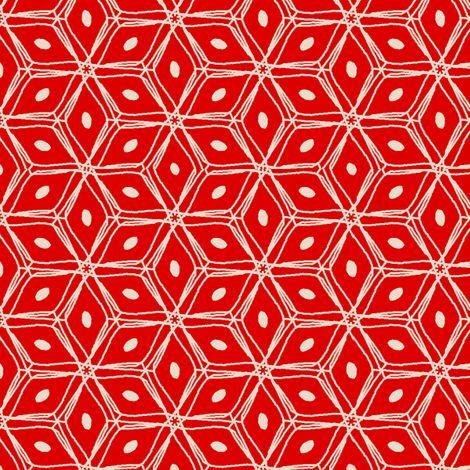 Stare2r1 fabric by miamaria on Spoonflower - custom fabric
