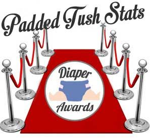 Where to Find Useful Statistical Cloth Diaper Reviews