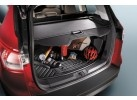 2013 Ford Escape Custom Accessories | The Official Site for Ford Custom Accessories