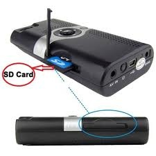 Jual #proyektor #mini portable dilengkapi LED backlight