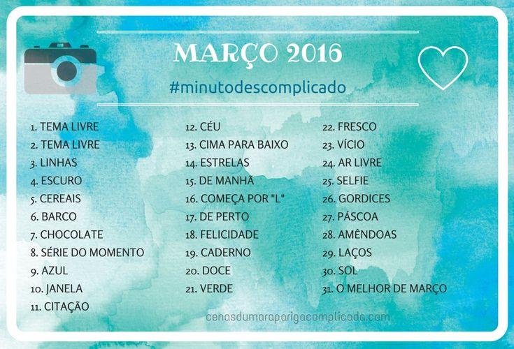 minutodescomplicado-marco-2016-cenasdumaraparigacomplicada
