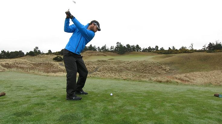 Nike Golf Rain Suit Review  http://breakingeighty.com/nike-golf-rain-suit-review