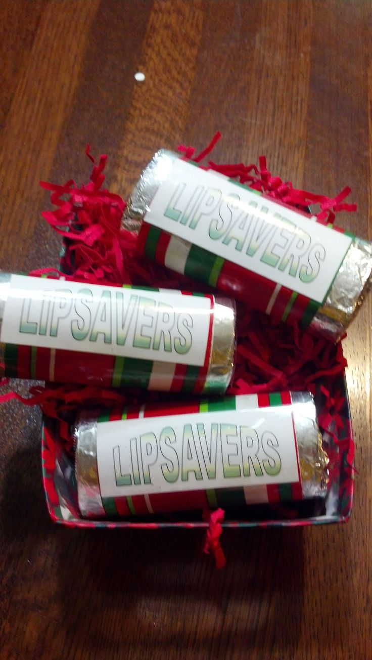 LIP SAVERS! A must have in your winter survival kit... Mary Kay Satin Lips Set! www.marykay.com/cindyperron