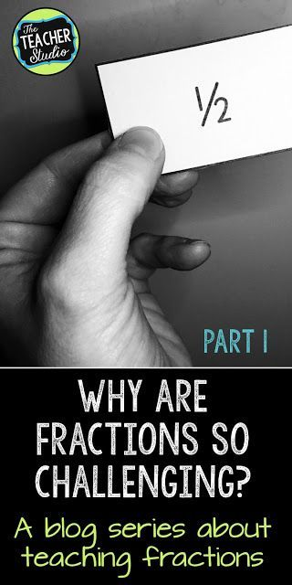 Blog Post 1 in a series--all about the struggles with teaching and learning fractions: Teaching fractions, fraction lessons, fraction lesson plans, fraction activities, common core fractions, common core math, third grade common core, fourth grade common core, equivalent fractions, fraction unit, fraction resources grade 3, grade 4, grade 5, fifth grade, fourth grade, third grade, third grade math, fourth grade math, fifth grade math