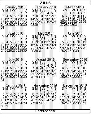 トナー毎月 各色1本; オートシップ(送料無料) 約4,~6,枚まで印刷自由!