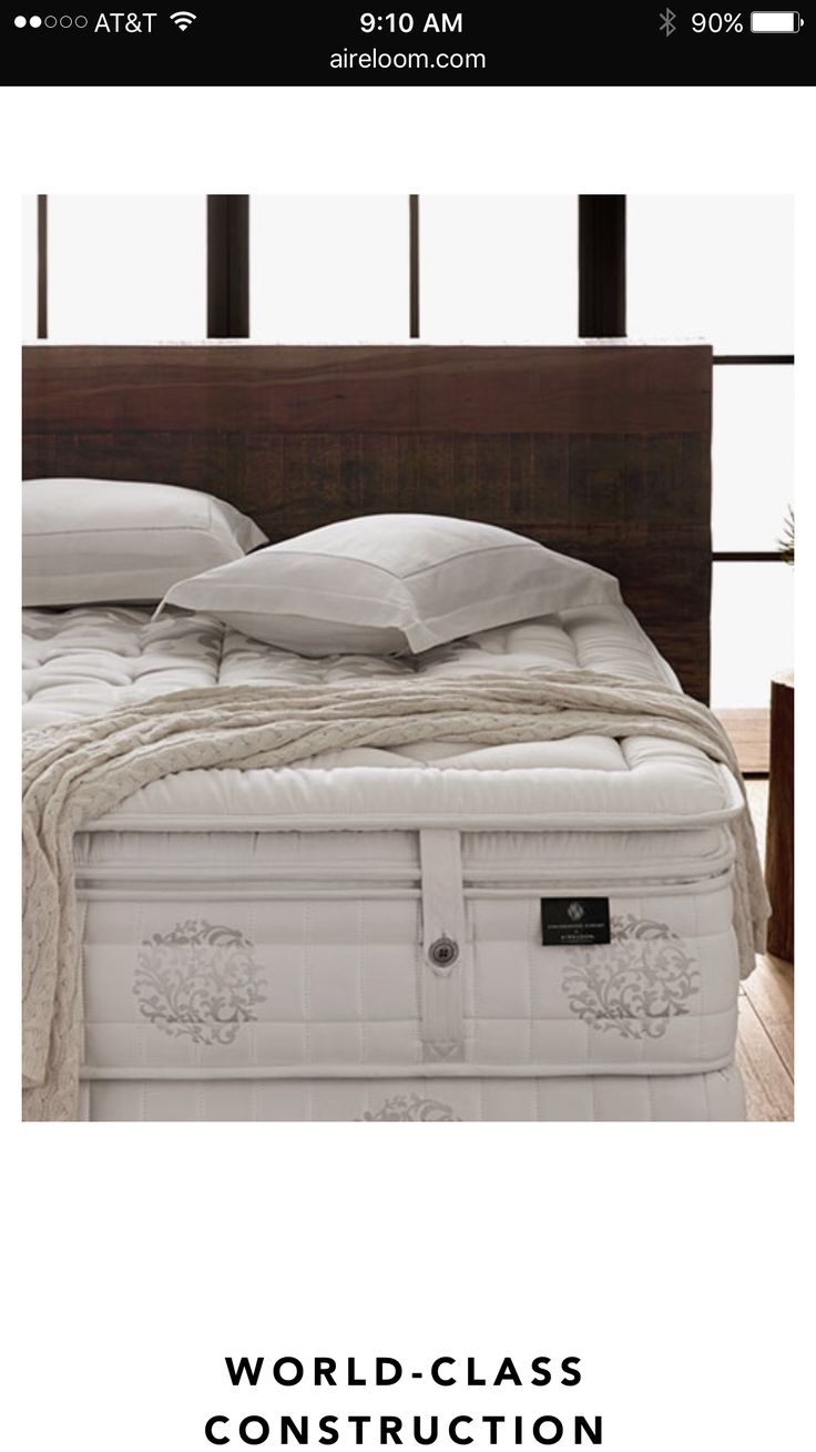 7 best aireloom moonlight preferred mattress images on pinterest