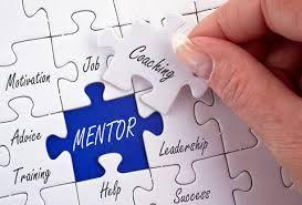 The Business Mentors Role