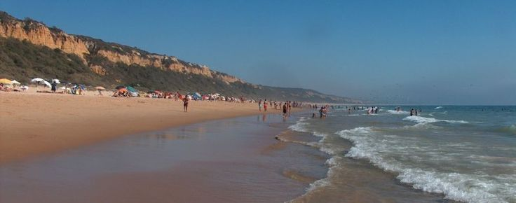 Fonte da Telha - Costa de Caparica   A Small Town Not to Be Missed (Nearly 17km from Lisbon)
