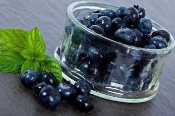 10 health benefits of strawberries | Healthy Eating | Eat Well | Best Health